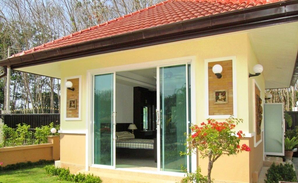 Private pool villa in Thalang for Sale-v1_3804_vtl108-12.jpg