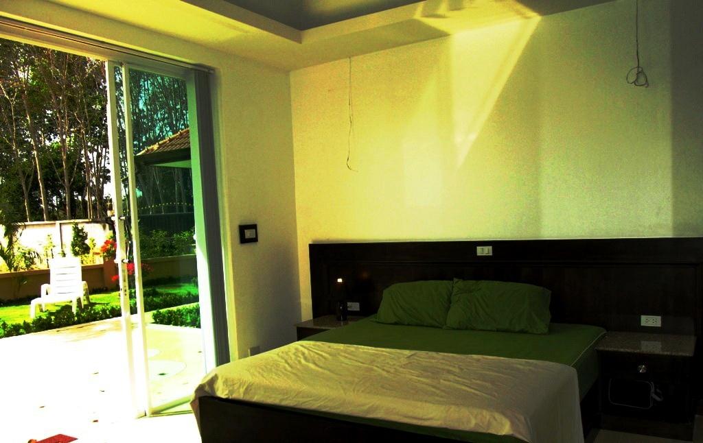 Private pool villa in Thalang for Sale-v1_4507_vtl108-10.jpg