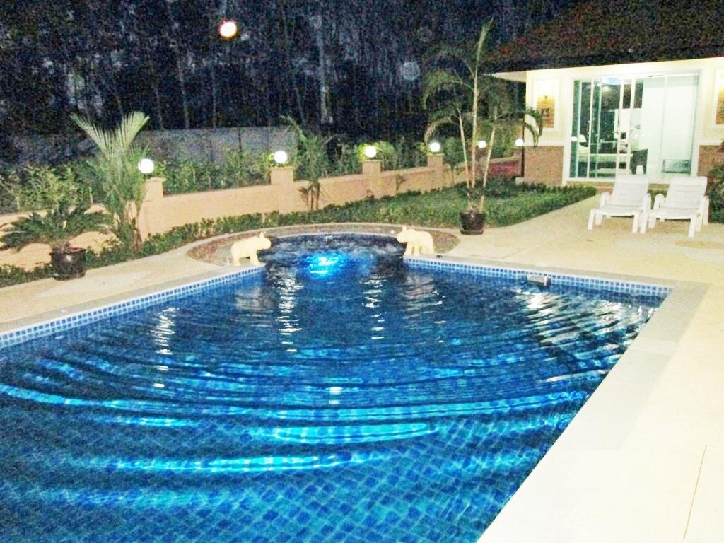 Private pool villa in Thalang for Sale-v1_5287_vtl108-14.jpg