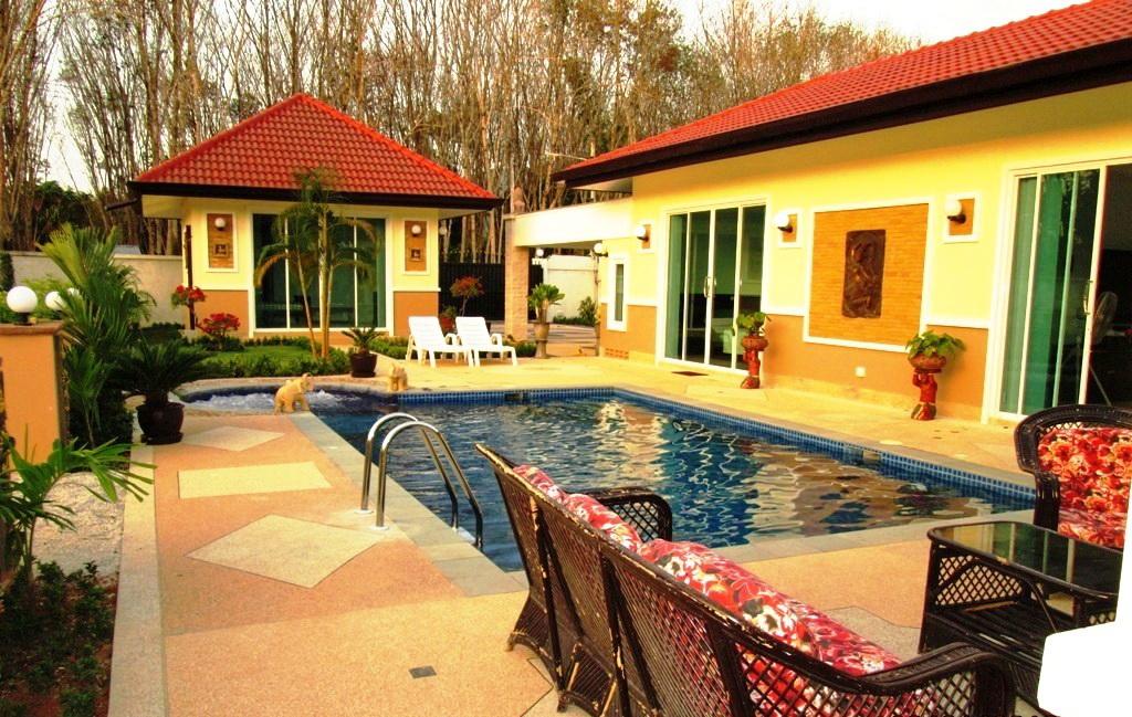 Private pool villa in Thalang for Sale-v1_6141_vtl108-02.jpg