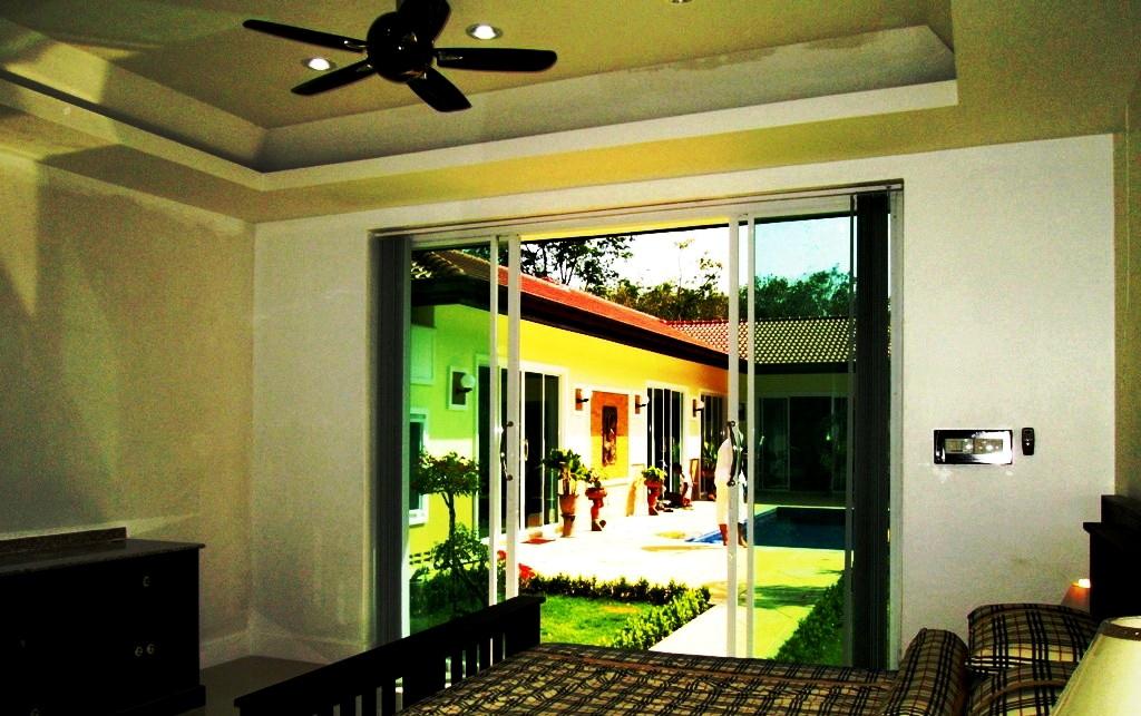 Private pool villa in Thalang for Sale-v1_9862_vtl108-11.jpg