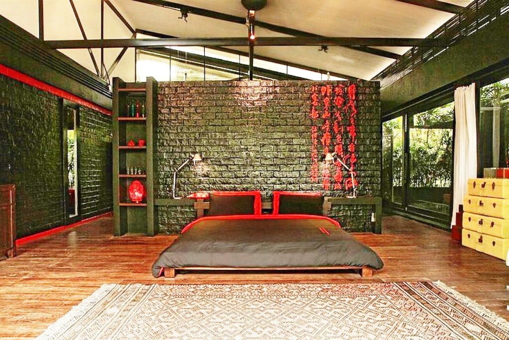 Chinese architecture villa in Thalang for rent-v1_6508_f.jpg