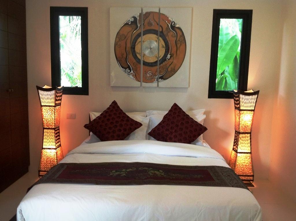 Thai Traditional Villa for Sale-v1_3615_e.jpg