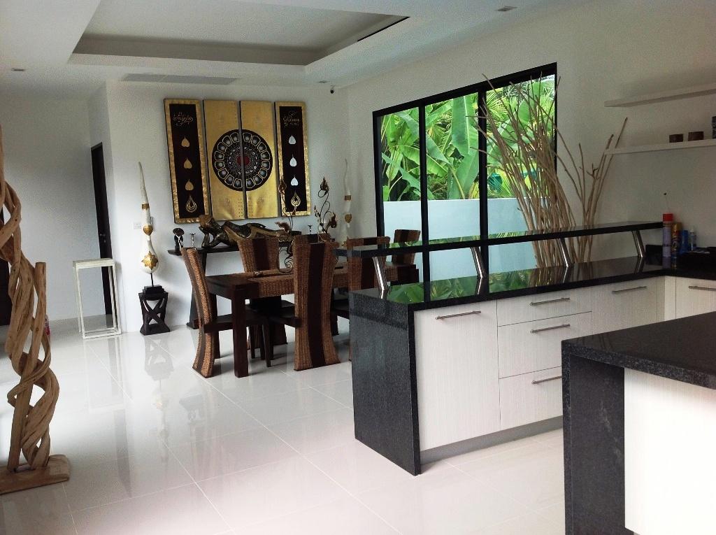 Thai Traditional Villa for Sale-v1_3616_d.jpg