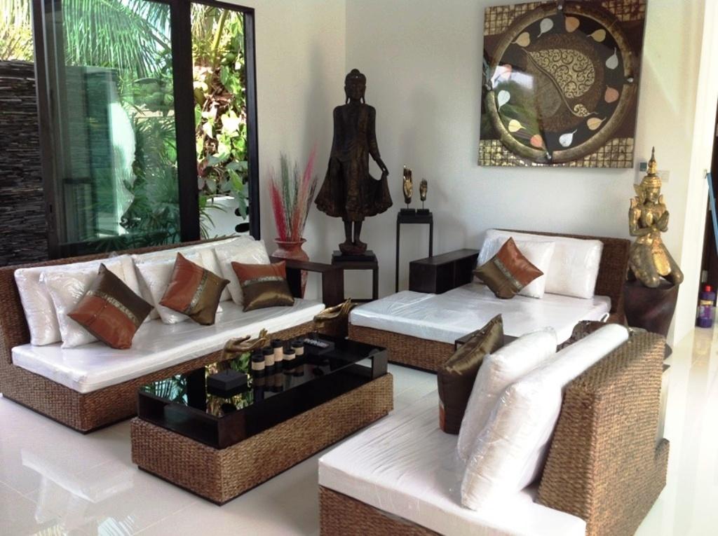 Thai Traditional Villa for Sale-v1_4233_b.jpg