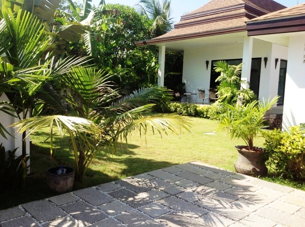 Thai Traditional Villa for Sale-v1_4588_k.jpg