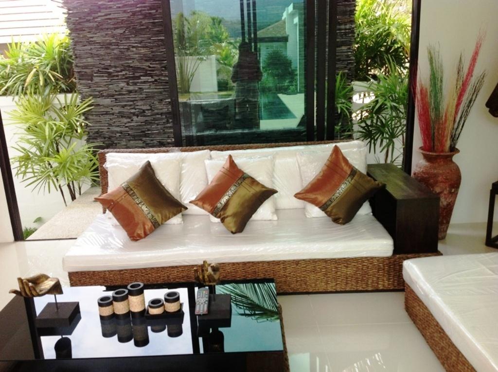 Thai Traditional Villa for Sale-v1_5501_c.jpg