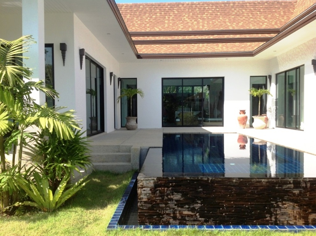 Thai Traditional Villa for Sale-v1_6343_a.jpg