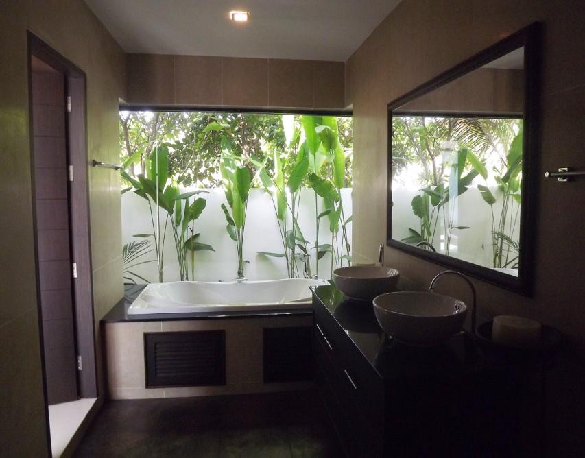 Thai Traditional Villa for Sale-v1_6934_h.jpg