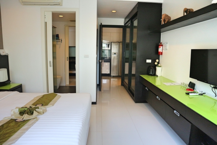 Modern Condominium in Kamala for Sale-kamala-condo-phuket-2.jpg