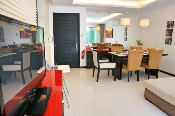 Modern Condominium in Kamala for Sale-kamala-condo-phuket-25.jpg