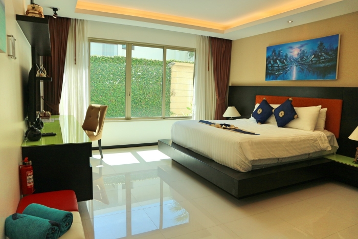 Modern Condominium in Kamala for Sale-kamala-condo-phuket-9.jpg