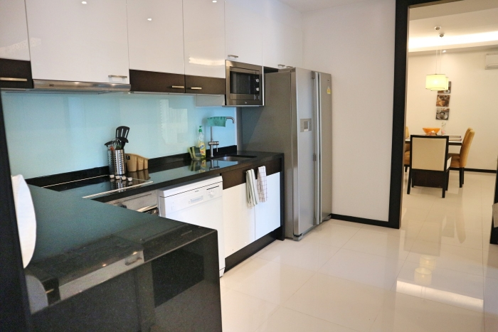 Modern Condominium in Kamala for Sale-kamala-condo-phuket-13.jpg