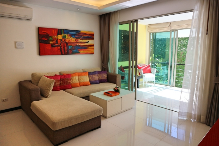 Modern Condominium in Kamala for Sale-kamala-condo-phuket-22.jpg