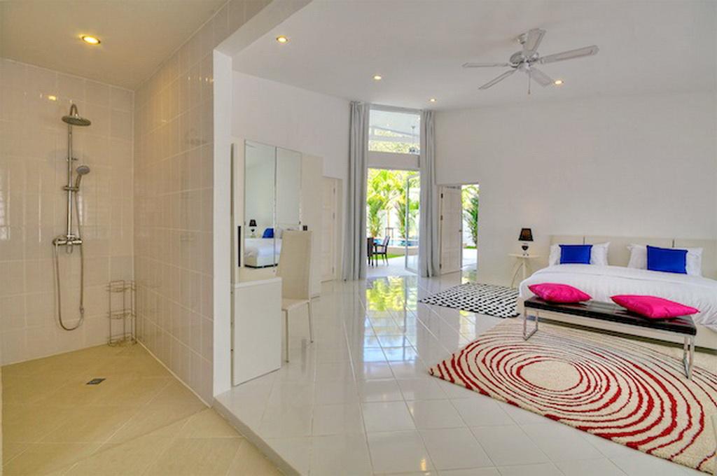 Brand New Modern Pool Villa for Rent-v1_1531_m.jpg