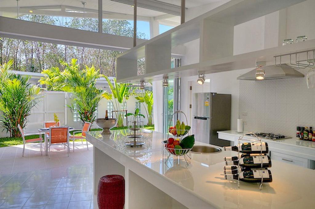 Brand New Modern Pool Villa for Rent-v1_5243_g.jpg