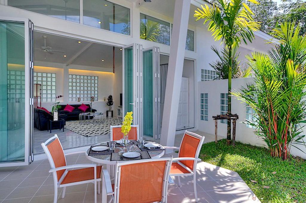Brand New Modern Pool Villa for Rent-v1_5856_c.jpg