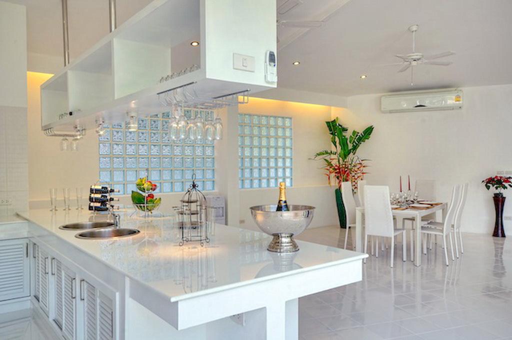 Brand New Modern Pool Villa for Rent-v1_6462_h.jpg