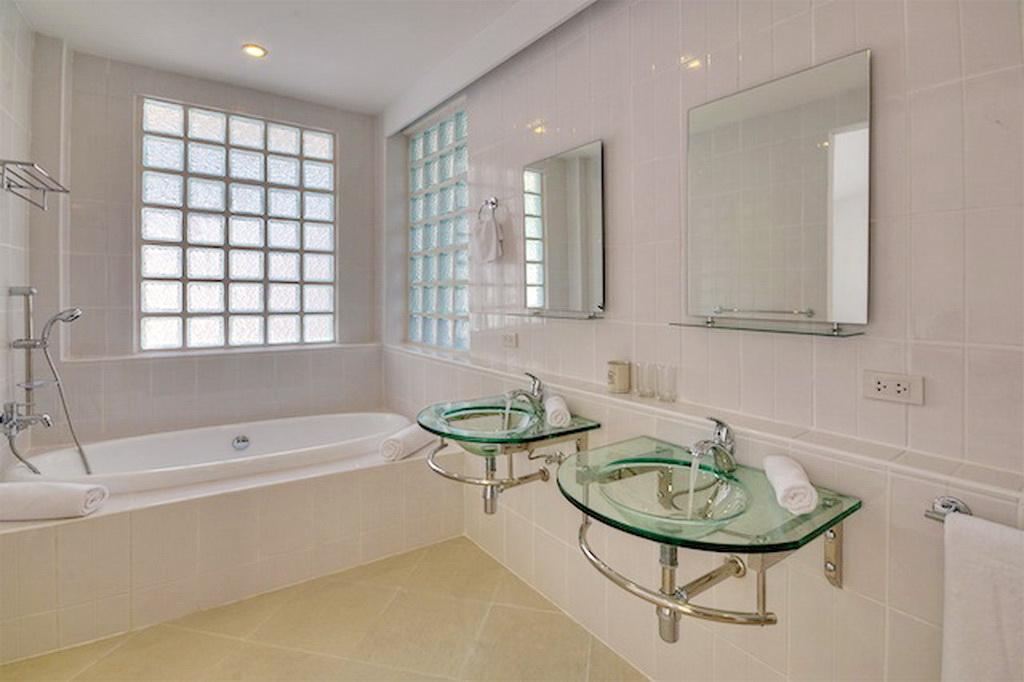 Brand New Modern Pool Villa for Rent-v1_9107_n.jpg