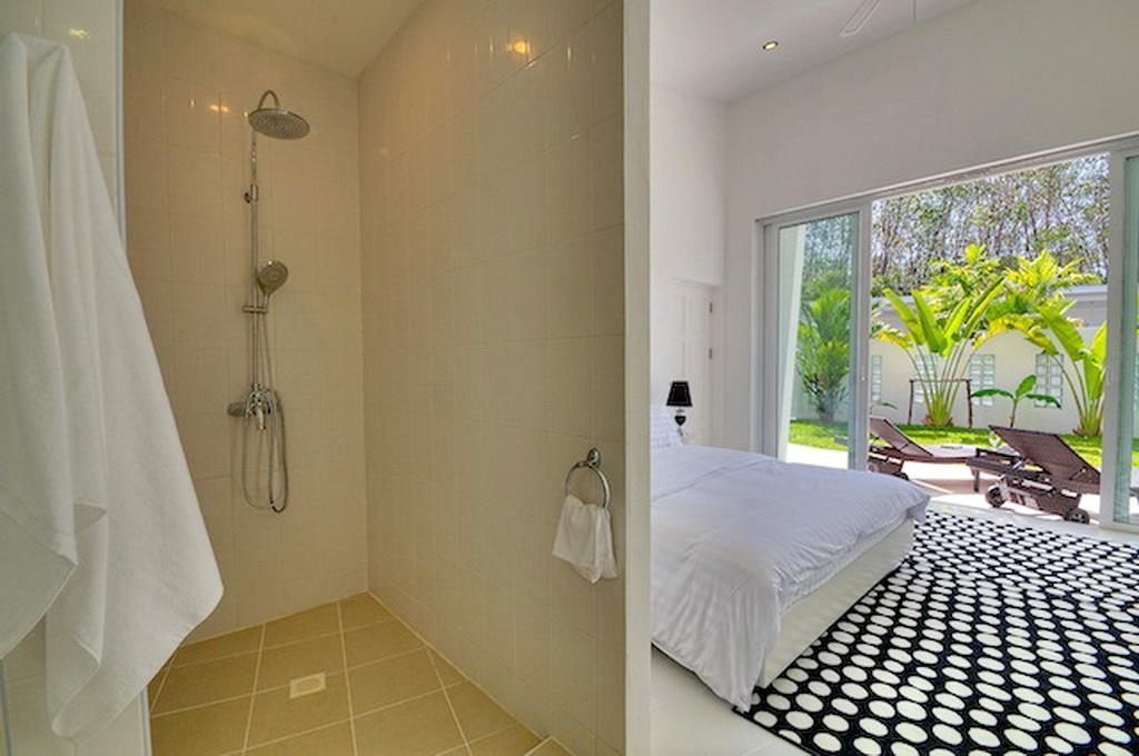 Brand New Modern Pool Villa for Rent-v1_9736_k.jpg