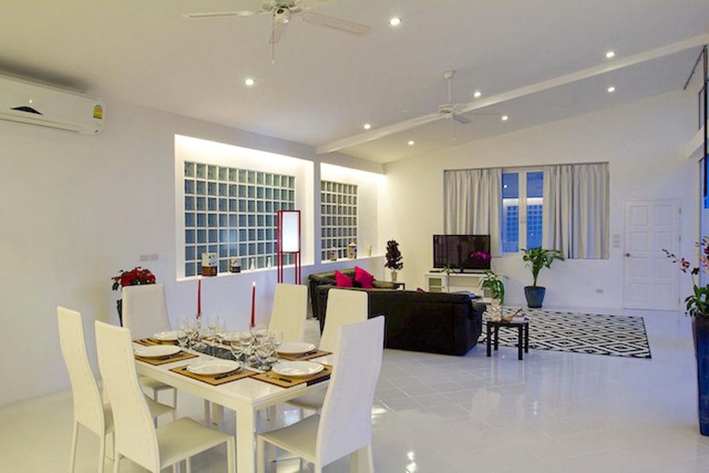 Brand New Modern Pool Villa for Rent-v1_9970_e.jpg