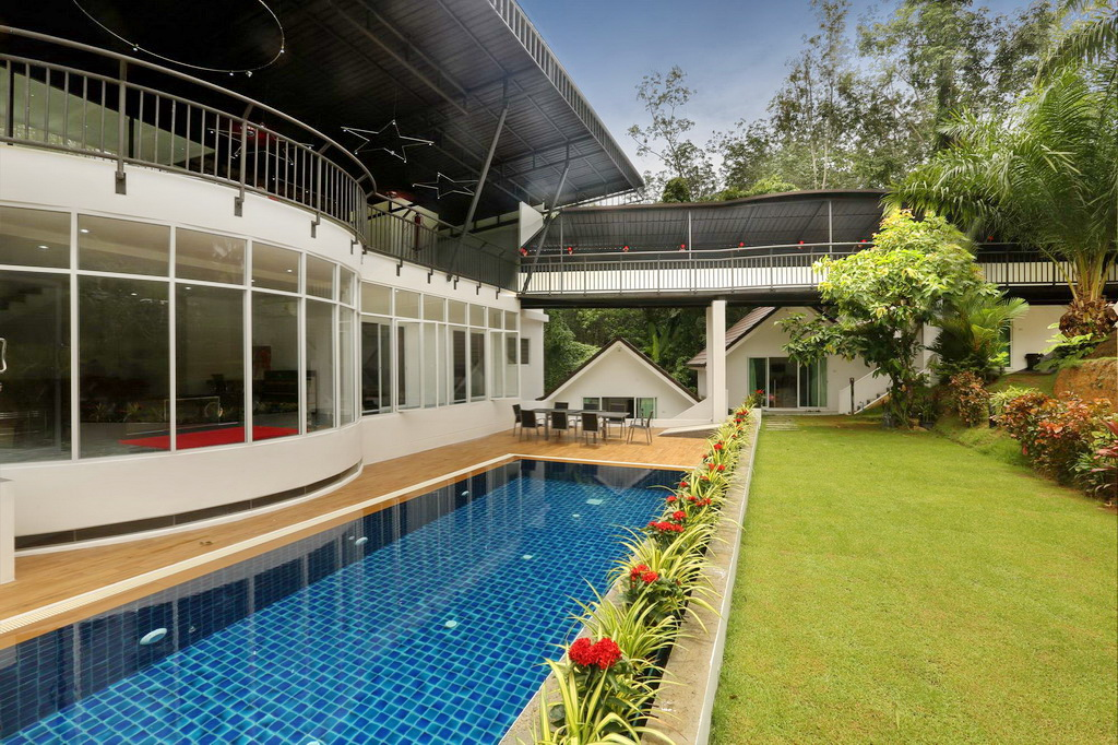 Modern valley view villa for rent-v1_1004_aa.jpg