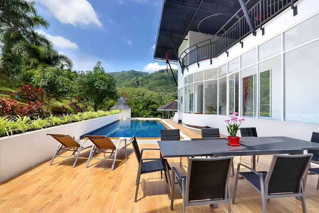 Modern valley view villa for rent-v1_4455_bbb..jpg