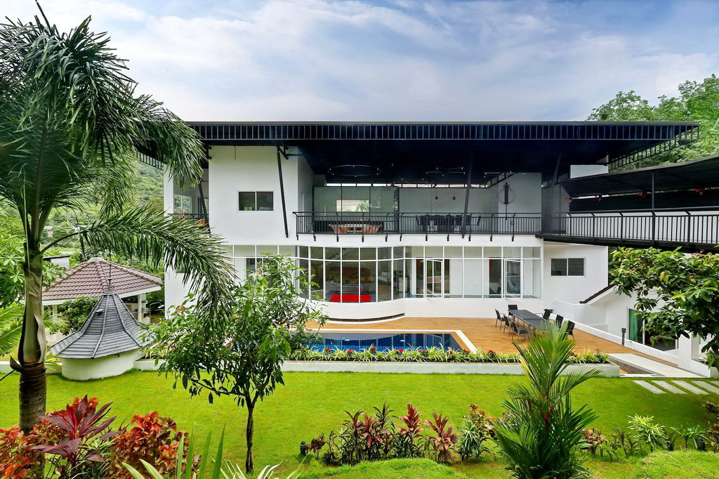 Modern valley view villa for rent-v1_4988_a..jpg