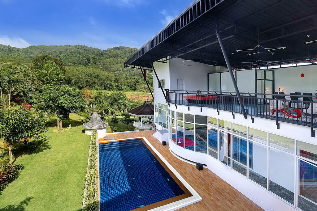 Modern valley view villa for rent-v1_5909_aa..jpg