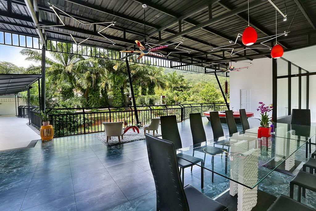 Modern valley view villa for rent-v1_9809_bb..jpg