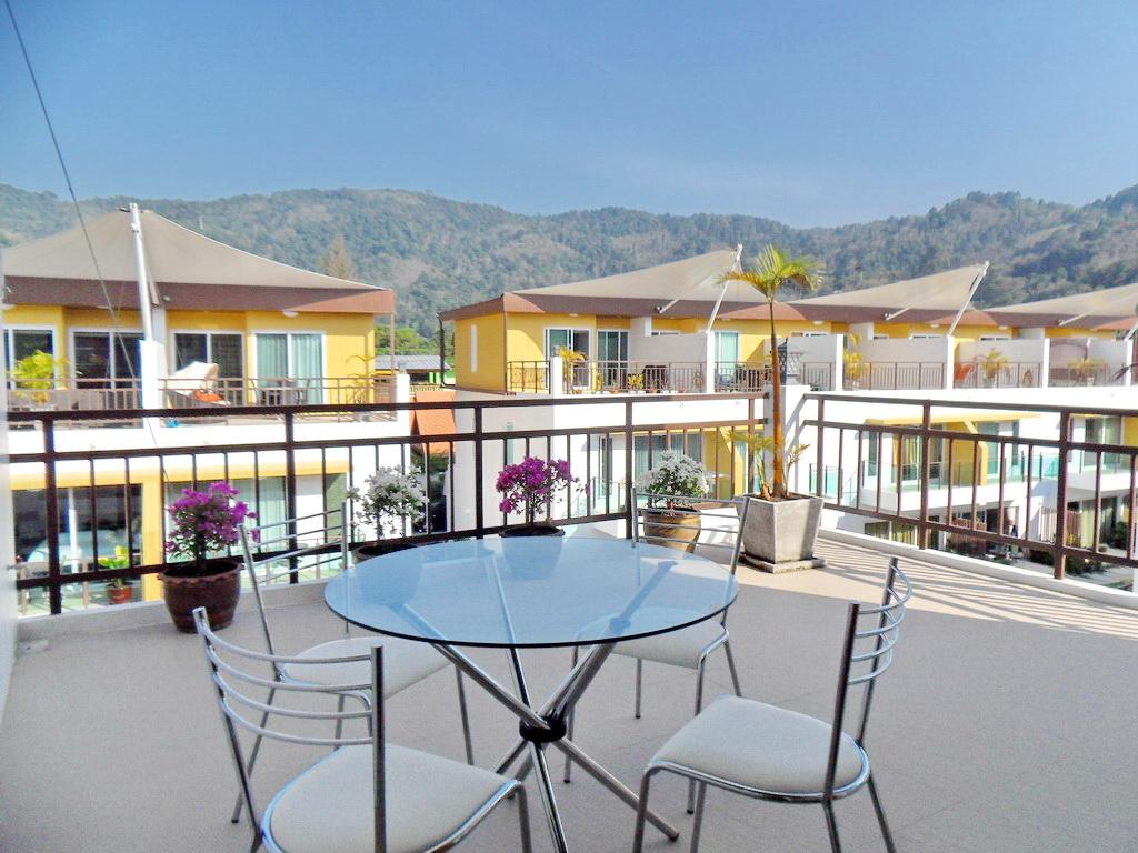 Modern townhouse for rent-v1_2468_aaa.jpg