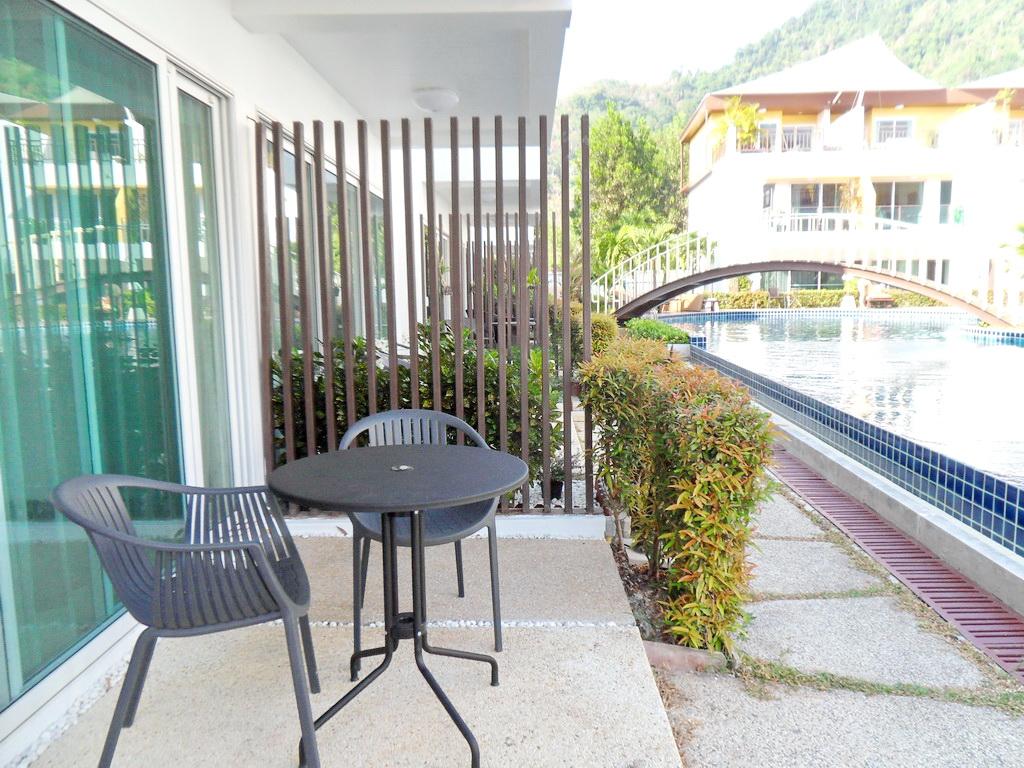 Modern townhouse for rent-v1_6517_o.jpg