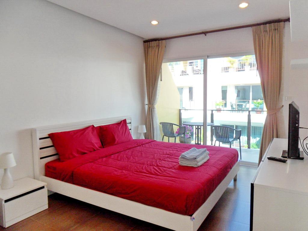 Modern townhouse for rent-v1_6635_g.jpg
