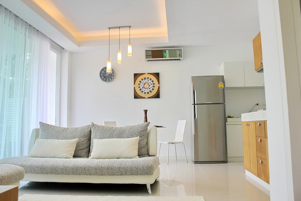 Modern condominium in Kamala for Rent-v1_2919_aaa.jpg
