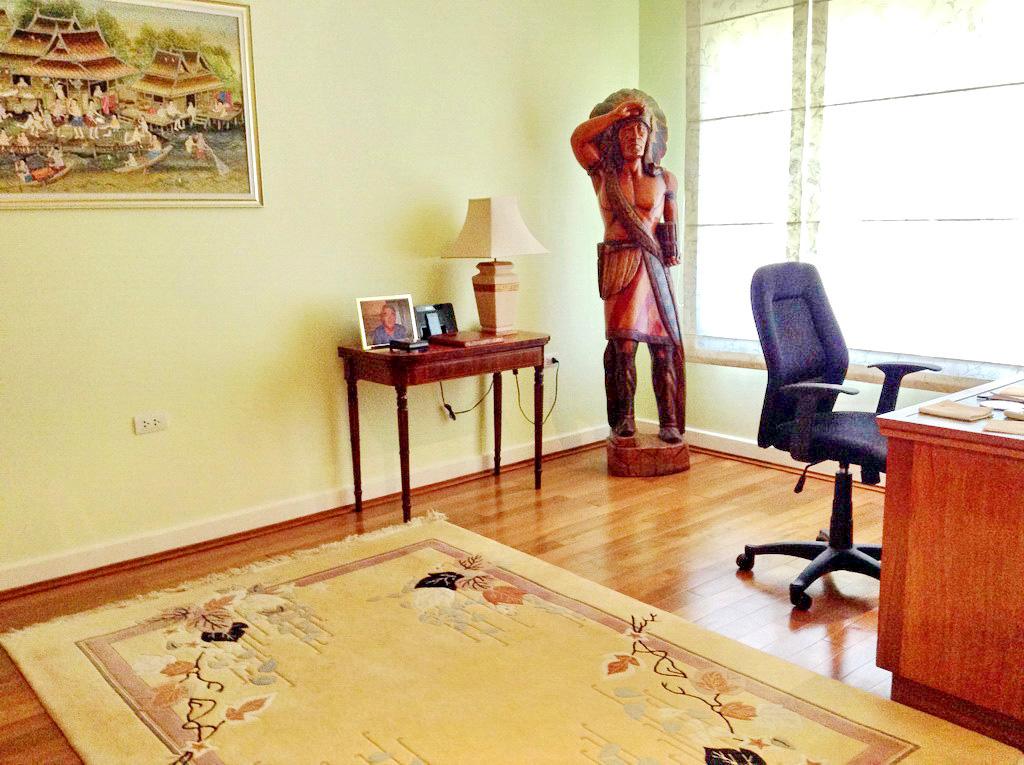 Spacious sea view apartment for sale-v1_1874_b.jpg