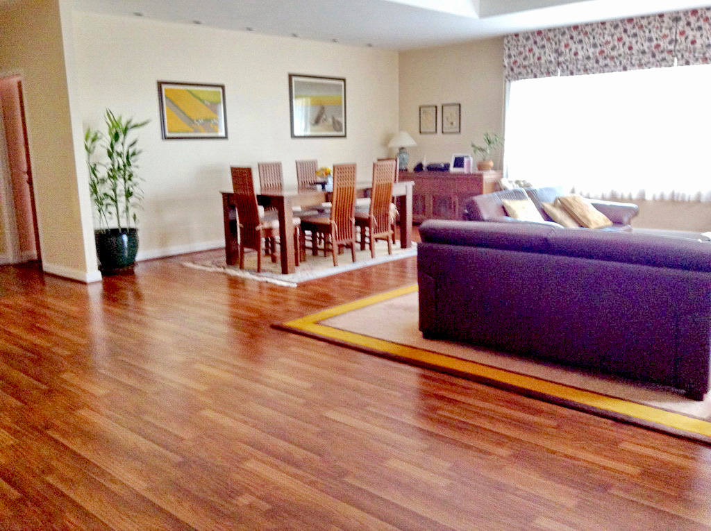 Spacious sea view apartment for sale-v1_8170_aaaa.jpg