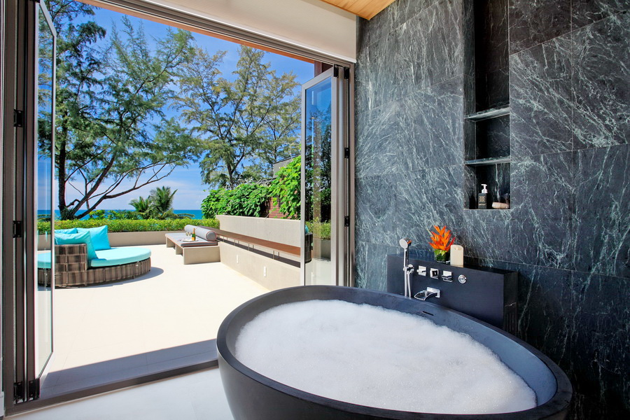Beachfront & Pool Villas in Natai beach-Phang Nga  for Sale-v1_2478_beachfrontvillainnathaibeachphang-nga-10.jpg