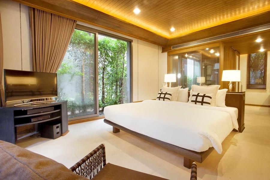 Beachfront & Pool Villas in Natai beach-Phang Nga  for Sale-v1_4487_beachfrontvillainnathaibeachphang-nga-12.jpg