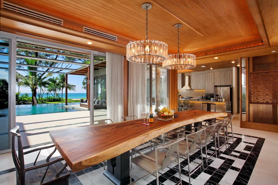 Beachfront & Pool Villas in Natai beach-Phang Nga  for Sale-v1_6327_beachfrontvillainnathaibeachphang-nga-07.jpg