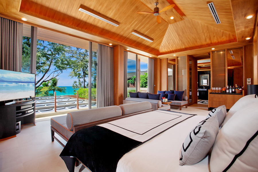 Beachfront & Pool Villas in Natai beach-Phang Nga  for Sale-v1_7231_beachfrontvillainnathaibeachphang-nga-11.jpg