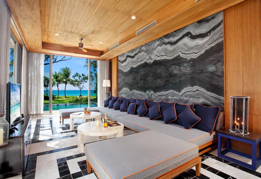 Beachfront & Pool Villas in Natai beach-Phang Nga  for Sale-v1_9838_beachfrontvillainnathaibeachphang-nga-03.jpg