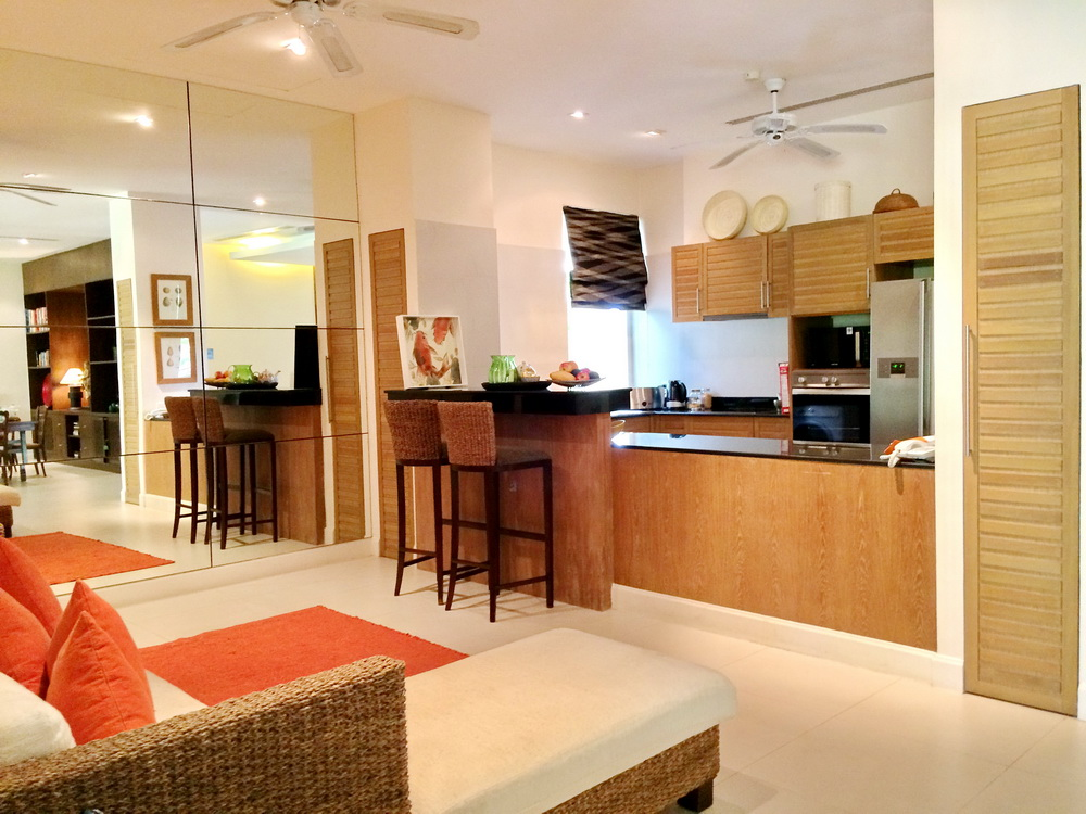Luxurious Apartment in Layan for Rent-v1_1459_lagunarentphuketlayan10.jpg
