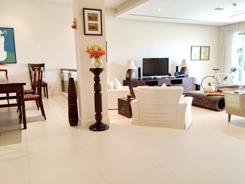 Luxurious Apartment in Layan for Rent-v1_2970_lagunarentphuketlayan5.jpg