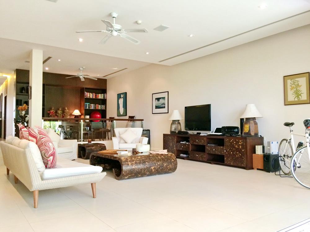 Luxurious Apartment in Layan for Rent-v1_3619_lagunarentphuketlayan3.jpg