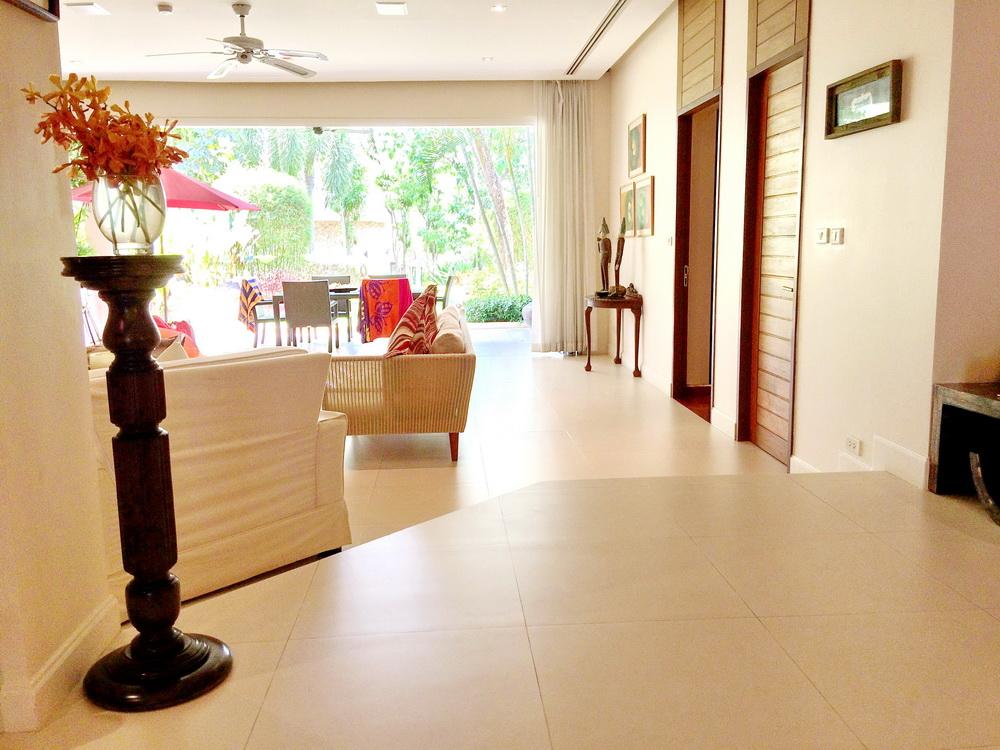 Luxurious Apartment in Layan for Rent-v1_4027_lagunarentphuketlayan6.jpg