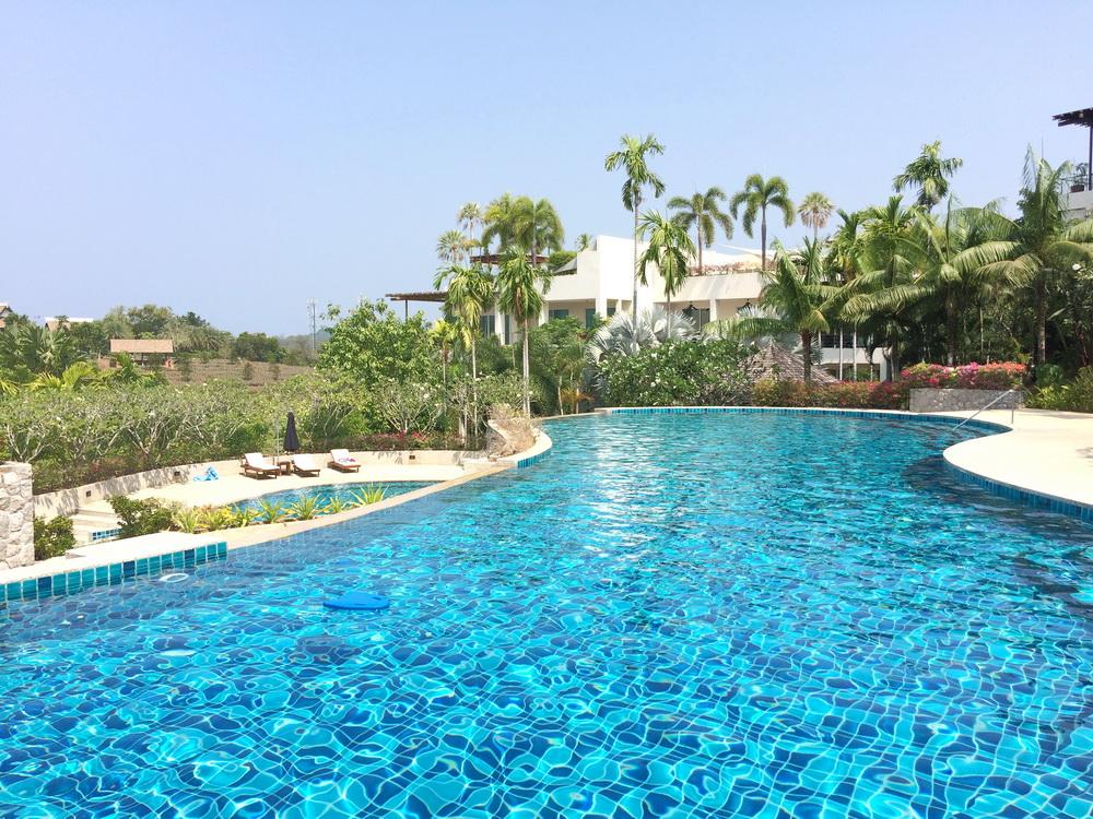 Luxurious Apartment in Layan for Rent-v1_4639_lagunarentphuketlayan1.jpg