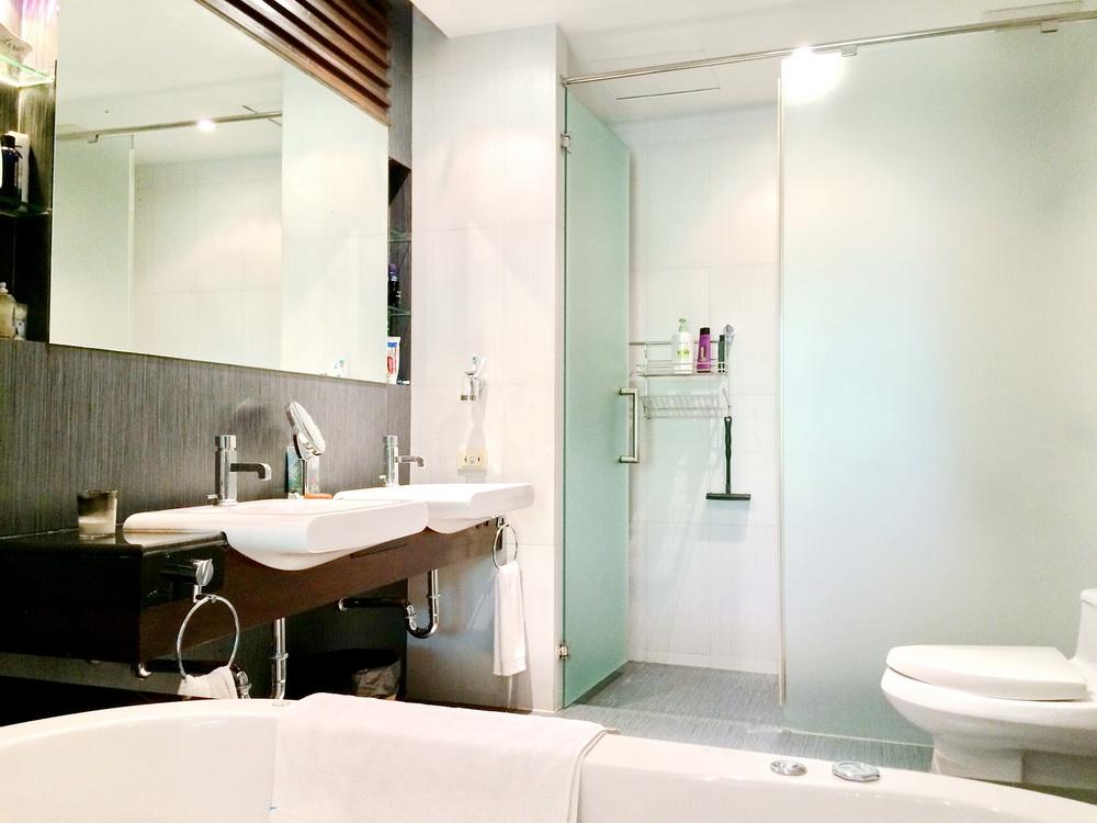 Luxurious Apartment in Layan for Rent-v1_5096_lagunarentphuketlayan17.jpg
