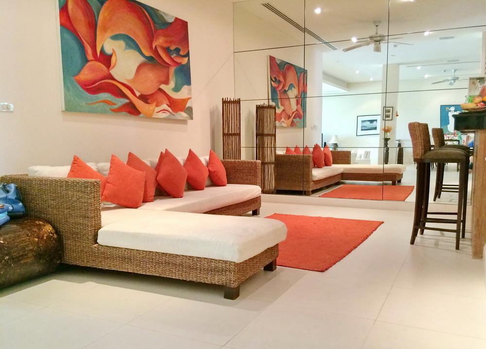 Luxurious Apartment in Layan for Rent-v1_5657_lagunarentphuketlayan9.jpg