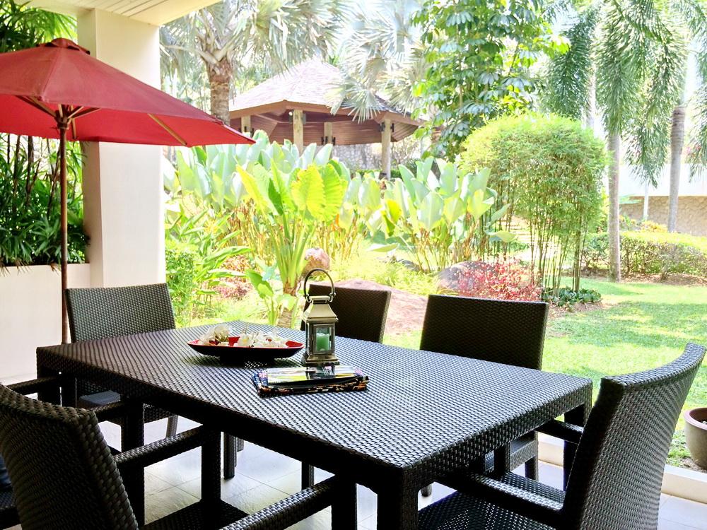 Luxurious Apartment in Layan for Rent-v1_6122_lagunarentphuketlayan19.jpg