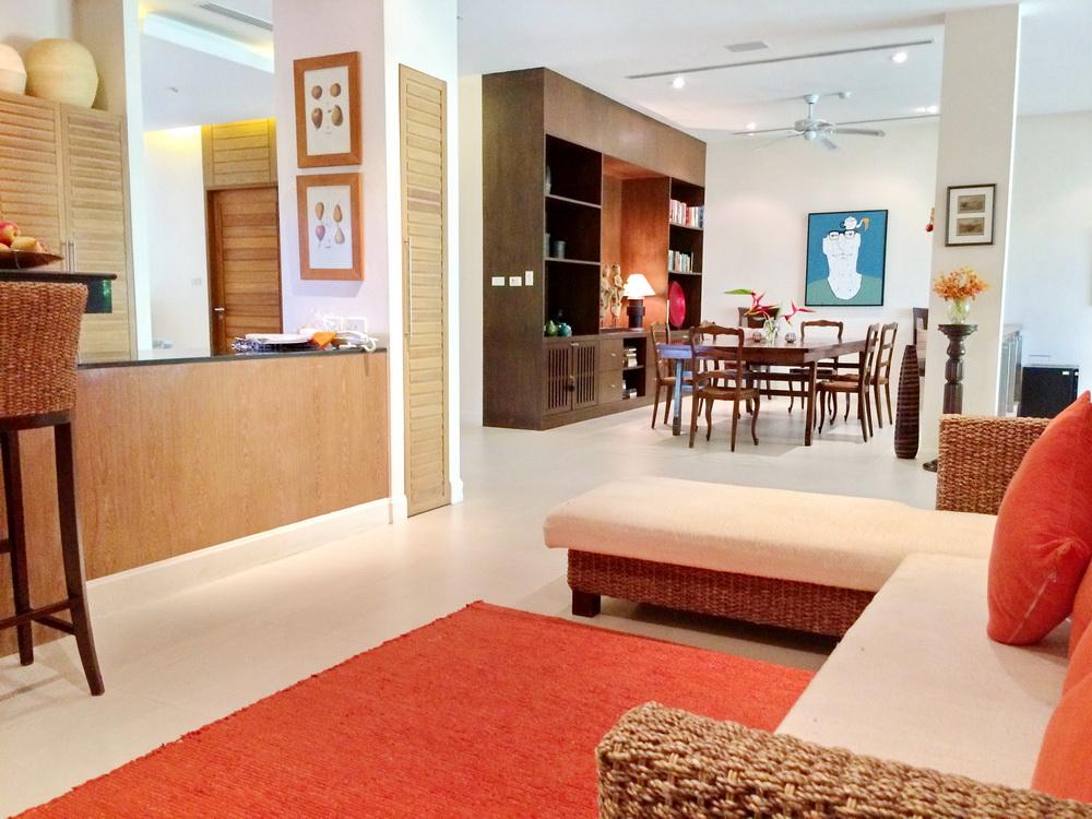 Luxurious Apartment in Layan for Rent-v1_6260_lagunarentphuketlayan8.jpg